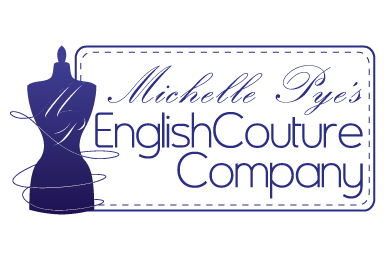 English Couture Company