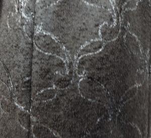 chanel-jacket-fabric-close-up-small