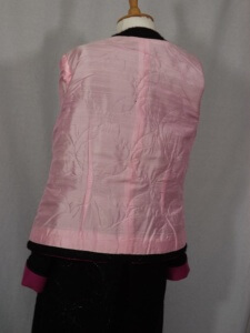 inside-a-chanel-jacket-small