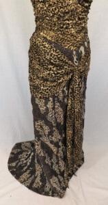 leopard-print-dress-bottom-small